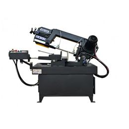 Semi Automatic Band Sawing Machine BMSY-230DG