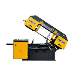 Semi Automatic Band Sawing Machine BMSY 350M