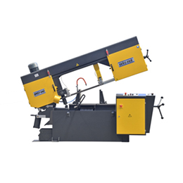 Semi Automatic Band Sawing Machine BMSY 440