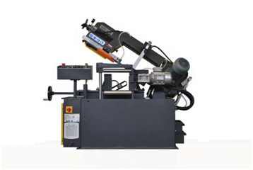 Fully Automatic Band Sawing Machine BMSO-230