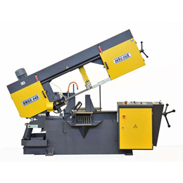 Fully Automatic Band Sawing Machine BMSO-440