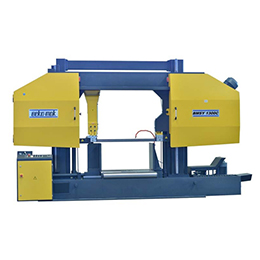Double Column Band saw Machine BMSY-1300C