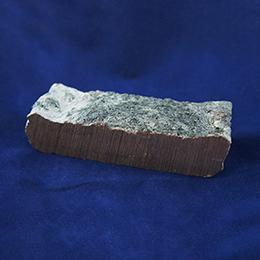 2-Lithium Copper