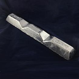 A201-1 Aluminum Alloy