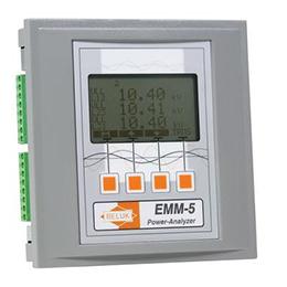 Energy Multimeter EMM5
