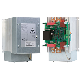 Static Contactor
