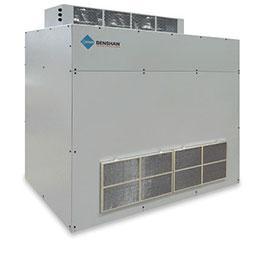 Medium Voltage Drives-M2L 3000