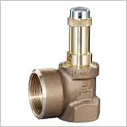 safety valve msv-hn