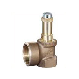 safety valve msv-wn