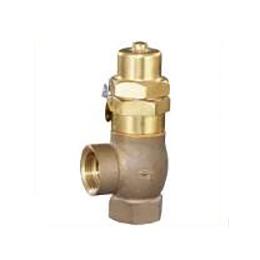 safety valve sp 80