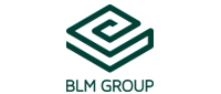 BLM Group USA Corp