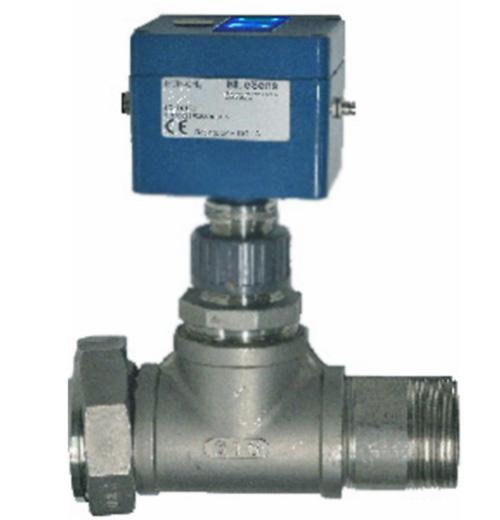 Gas Sensors for Bioprocesses