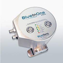 BlueInOne