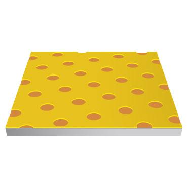 WMX® Bearing Strip