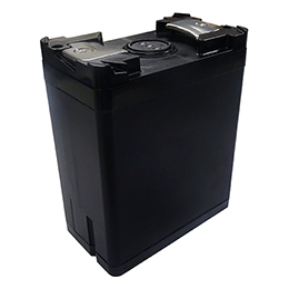 AN-PRC-148 High Capacity Lithium-Ion Battery