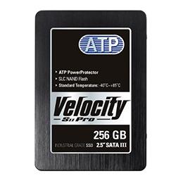 ATP Velocity SII Pro