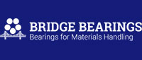 precision bearings-plastic housed