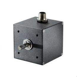 Cube encoder