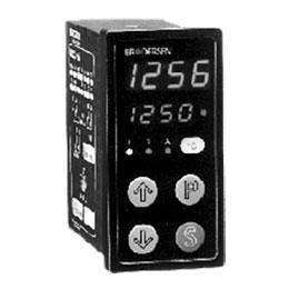UDC-35 DIGITAL PANEL CONTROLLER