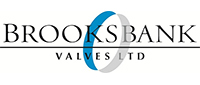 Brooksbank Valves Ltd.