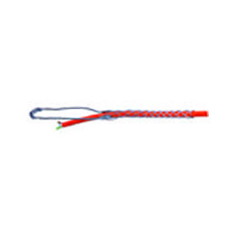 cable holding socks type bd