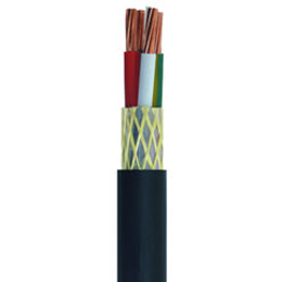 fawil energy-cables