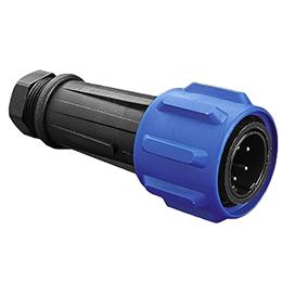 flex cable connectors