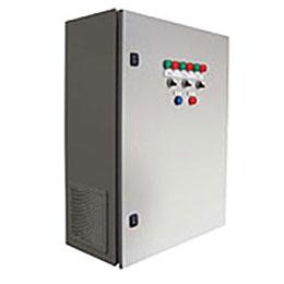 mpv control system