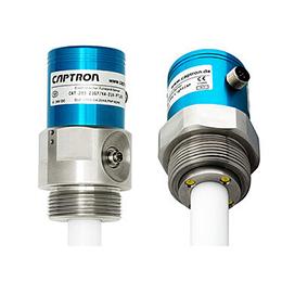 level sensors compact probes