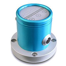 level sensors external amplifier