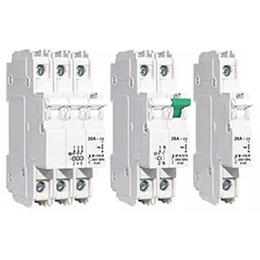 qf13 range circuit breaker