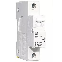 qh18 miniature circuit breakers