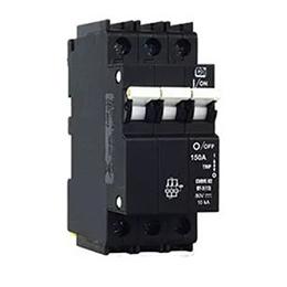 qy series circuit breakers