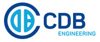 CDB Engineering s.p.a