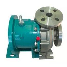 ETS Mag Drive Pump