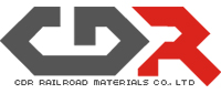 CDR Railroad Materials Co., Ltd