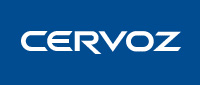 Cervoz Co., Ltd.