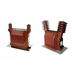 30kv epoxy-cast potential transformers
