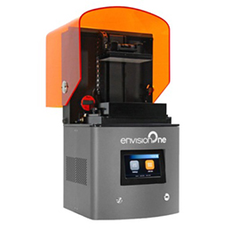 ENVISION ONE cDLM MECHANICAL 3D Printer