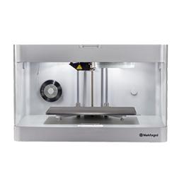 Desktop 3D printer Onyx One