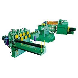 Automatic Wire Feeder Machine WDM-50