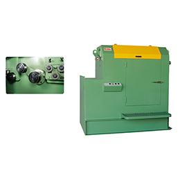 Descaling Machine SDC-12ASF