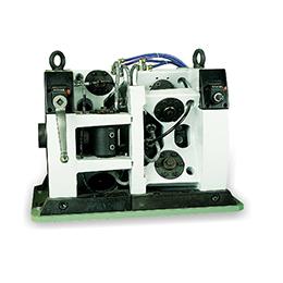 Ribbing Machine RM-13
