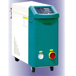Mould Temperature Controller Oil Type