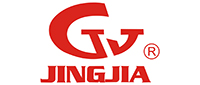 China Jingjia Valve (Group) Co., Ltd.