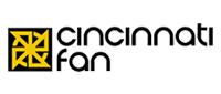Cincinnati Fan