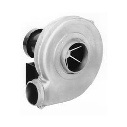 Pressure Blower-Model PB