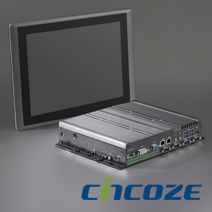 Convertible Embedded system