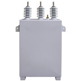 hv power capacitors and switchgear-chv-t series