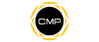 CMP Products Ltd
